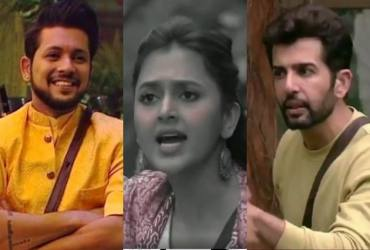 'Bigg Boss 15' Written Updates: Jay Bhanushali And Tejasswi Prakash's Friendship Hits Rock Bottom; Nishant Bhat Becomes New Captain