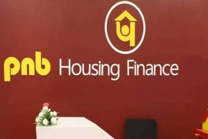 PNB Housing Finance Shares Fall 5 Per Cent, Hit Lower Circuit