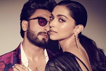 Ranveer Singh Wishes To Have A Baby Girl As Cute As Deepika Padukone