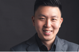 Davis Koh Gives Insights On How 'WECOFA' Helps Clients Survive The Pandemic