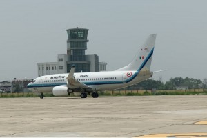 PM Modi To Inaugurate Kushinagar International Airport On October 20