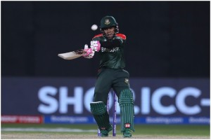 BAN Vs OMA, ICC Men's T20 World Cup: Plenty At Stake For Bangladesh Against Hosts Oman