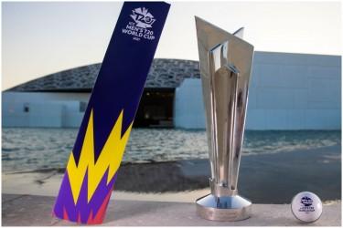 AFG vs SA, ICC Men's T20 World Cup Warm-Up: Aiden Markram, Tabraiz Shamsi Power South Africa To 41-Run Win - Highlights