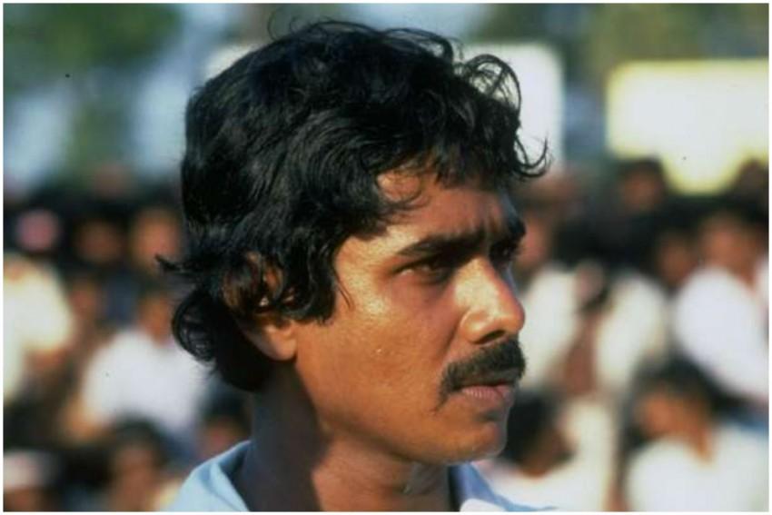 Bandula Warnapura, Sri Lanka's First Test Captain, Dies At 68