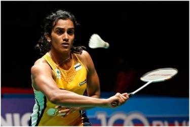 Denmark Open Badminton: India's PV Sindhu Eyes Good Outing On Return To Action