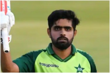 PAK vs WI, ICC Men's T20 World Cup Warm-Up: Babar Azam, Fakhar Zaman Lead Pakistan To Seven-Wicket Win - Highlights