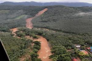 Kerala Rain Mayhem: Water Level In Dams Rising, Govt Issues Alerts