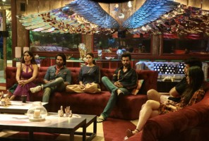 'Bigg Boss 15' Written Updates: Shocking Mid-Week Double Eviction Leaves Contestants Aghast
