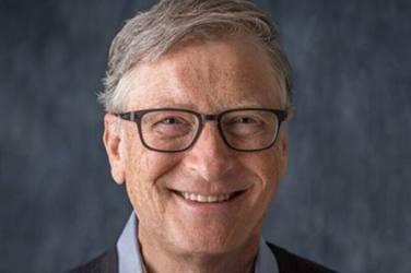 Bill Gates Was Warned About Flirting In 2008: Microsoft