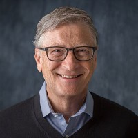 Bill Gates Was Warned About Flirting In 2008: Microsoft Says