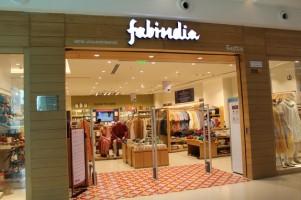 Clothing Brand FabIndia Runs Into Controversy Over 'Jashn-e-Riwaaz' Ad