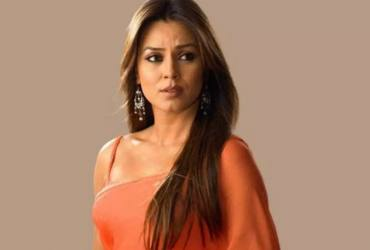 Mahima Chaudhary: In The Film Industry, They Only Wanted A Virgin Who Had Not Kissed