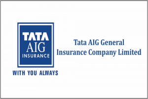 Tata AIG Announces Launch Of RPAS Insurance And Distribution Collaboration With TropoGo