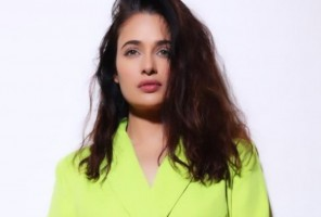 After Yuvraj Singh, Now Yuvika Chaudhary Arrested For Erstwhile Casteist Slur