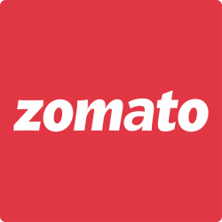Zomato Reinstates Employee Terminated Over Language Controversy, CEO Says Tolerance And 'Chill' Needs To Be Higher