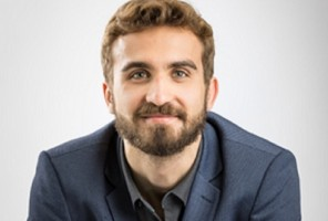 Leaving No Stone Unturned With The World's First Play-To-Earn Platform H3RO3S: Gregory Crous, CEO