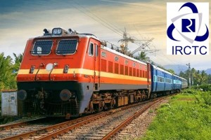 IRCTC Marks Rs 1 Trillion Market Cap, Shares Jump 4 Per Cent. Check What Analysts Are Saying