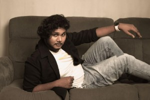 YouTuber Vinayak Mali's Simple And Relevant Content Has Struck A Chord With The Audiences