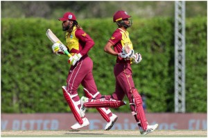 AFG vs WI, Live Streaming, T20 World Cup 2021: Where To See Live Action