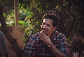 Sumeet Vyas 'Stopped Focusing On Voice Modulation' After Career In TV And Films