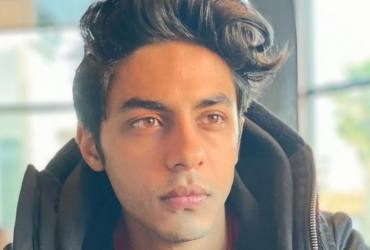 Aryan Khan Moves Bombay High Court After Denied Bail By Special Court In Cruise Drugs Case