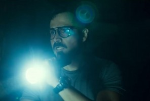 Trailer of Emraan Hashmi's Horror Film 'Dybbuk' Released