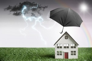 Covers That Can Protect Your Assets Against Flood Damage