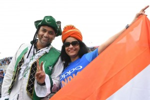India Vs Pakistan: Why ICC Men's T20 World Cup Match On October 24 Can't Be Cancelled