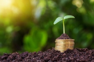 Fintech Firm CredAble Bags $30 Million In Series B Funding From Oaks Asset Management, Others