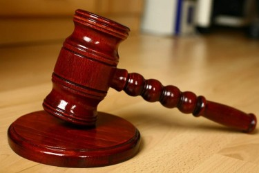 Pendency In Indian Courts Rising by 2.8% Annually: Report By Delhi-Based Non-Profit