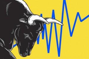 Sensex Plunges Over 200 Points: Bajaj Finance Top Loser, Followed By IndusInd Bank, Bajaj Auto, Tata Steel, Others