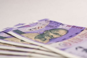Trifecta Capital Invests Rs 400 Crore In 4 Indian Tech Firms