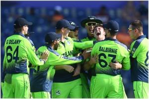SL vs IRE, T20 World Cup 2021, Live Cricket Scores: Former Champions Sri Lanka Face Irish Test