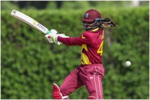 AFG vs WI, Live Cricket Scores, T20 World Cup 2021: It's Chris Gayle vs Rashid Khan As West Indies Seek Win