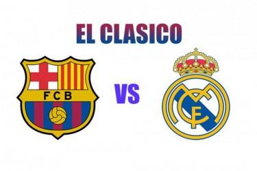 La Liga Preview: Barcelona Vs Real Madrid In Super Sunday El Clasico