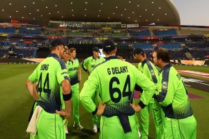 Live Streaming Of Ireland Vs Namibia, T20 World Cup 2021: Where To Watch Live