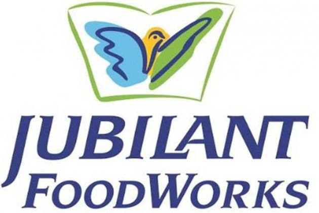 After Posting 58 Percent Rise In Profit In Q2 Earnings, Jubilant FoodWorks's Shares Price Plunge 5 Per Cent. Should You Buy?
