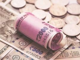 Skyber Raises Rs 40 Lakhs Through Encubay Angel Network