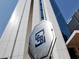 SEBI Asks Investment Advisers To Abstain From Dealing In Digital Gold