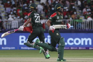 Live Streaming Of Bangladesh Vs Papua New Guinea, ICC T20 World Cup: How To Watch SL Vs NAM Cricket Match
