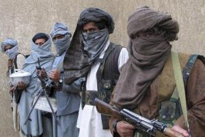 3 Tehrik-i-Taliban Terrorists Killed In Pakistan's Khyber Pakhtunkhwa: Officials