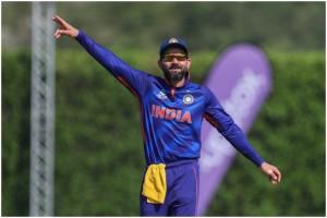 Steve Smith Hails Virat Kohli's India As 'Favourites' To Lift T20 World Cup 2021 Title