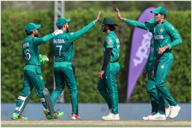 Pakistan Cricket Board's 'Scapegoat' Politics Exposed Ahead of IND vs PAK T20 World Cup Tie