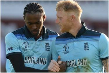T20 World Cup 2021: Absence Of Ben Stokes, Jofra Archer In England Squad A 'Shame', Feels Jason Roy