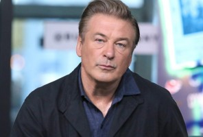 Prop Gun Fired By Alec Baldwin On 'Rust' Sets Kills Cameraperson And Critically Injures Director