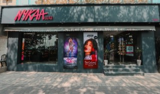 Nykaa To Open For Public Subscription On October 28