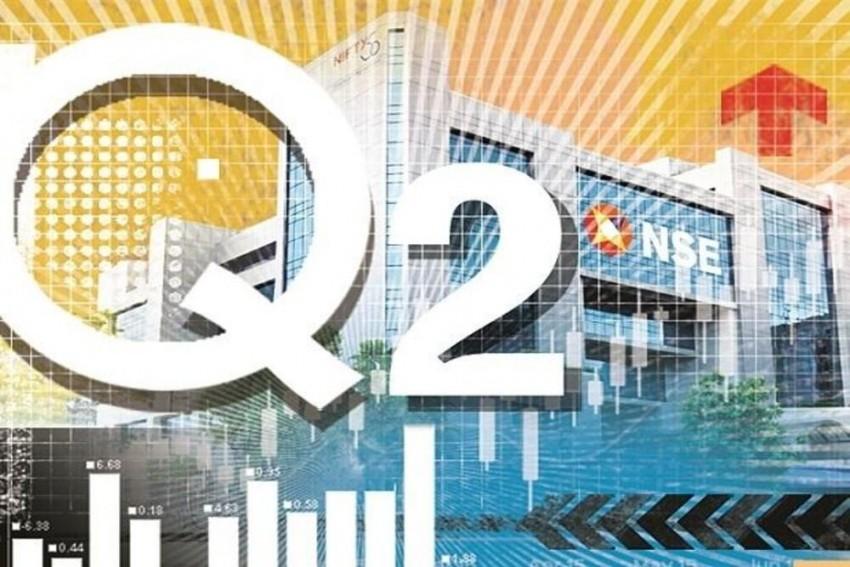 Q2 Results: Hindustan Zinc Net Profit Rises 4  Per Cent, PVR Reports Rs 153 Crore Loss, IndiaMART Posts 18 Per Cent Rise In Profit, More