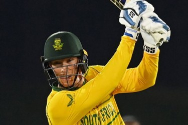 Australia Vs South Africa, ICC T20 World Cup, Live Streaming: When And Where To Watch AUS Vs SA, Super 12 Opener