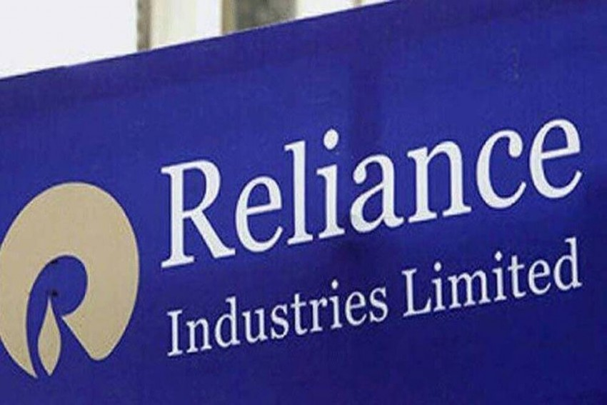 Reliance Industries' Net Profit Increases 43 Per Cent At Rs 13,680 Crore In Q2