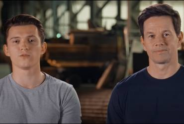 'Namaste India': Tom Holland, Mark Wahlberg Announce Release Date For 'Uncharted' In India